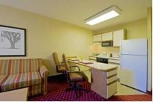 奥兰多-玛丽湖-格林伍德大道1040号-美国长住酒店