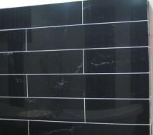 卡拉拉石系列瓷砖