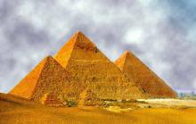埃及之梦4游戏截图