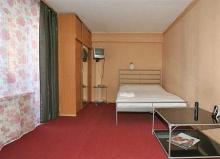 基辅科瓦特公寓