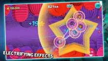 《电流世界》游戏图片