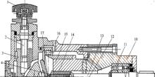 高压轴向柱塞泵8ZB1厂家图片_4