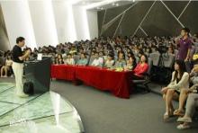 广州科技学院