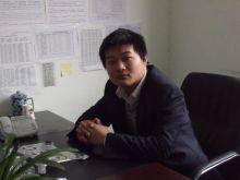 强项:seo网络推广,网站优化,网络营销,网站设计师等.图片