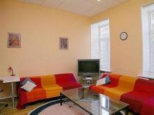 Posutochno Apartment at Stary Arbat