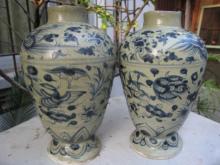 玉溪窑瓷器