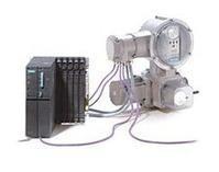 防出错接线方式- 全方位的电子式电机保护功能.图片