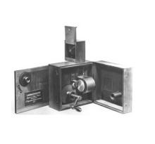 光学影戏机