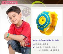 儿童手表手机图片资料
