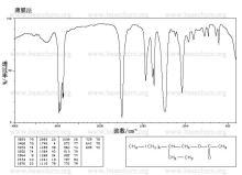 2-乙基己基乙酸酯图册