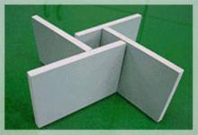 聚氯乙烯 板材