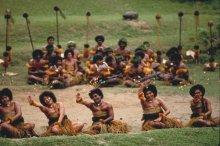 把鞋卖给非洲土著人