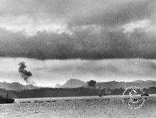 瓜纳尔卡纳尔岛战役
