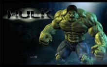 绿巨人游戏下载