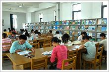 泰州职业技术学院|3|27图片