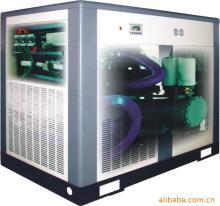 主营产品或服务: 螺杆式空气压缩机;活塞式空压机;气动工具;螺杆空图片