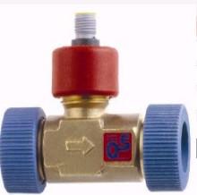:SIKA 液体涡轮流量计