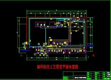 2 冷库结构复杂,技术性强,冷库的使用,维修,管理,必须严格按照科学图片