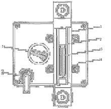可带两线制4-20ma模拟量输出(24vdc供电) 4. 可选配套恒流阀 5.图片