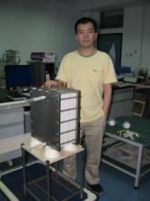 """""""新型储能电堆及其关键材料的研究与开发"""",10万元,2007~2008.图片"""
