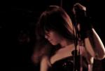 夜莺麻雀7月9日瓦舍蠕虫《暗夜a夜莺音乐节》什么的乐队图片
