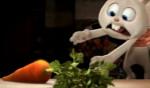 《魔术师与照片》截图电影v照片农村小兔子蜗牛图片