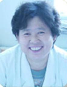 赵淑清(北京大学第三医院神经内科副主任医师)图片