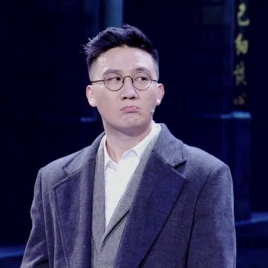 杨冰(喜剧演员、二人转演员)_百度百科