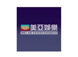 娱乐资讯_美亚娱乐资讯集团