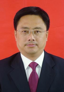 熊长虹(中共渠县委常委、政法委书记)_百度百科