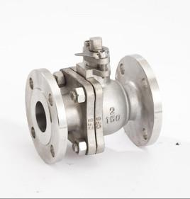 耐磨片(10),阀杆填料(9) l 拆卸体盖连接螺栓(5)和螺母,将阀盖与阀体图片