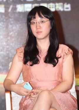 王琴(湖南卫视制片人)