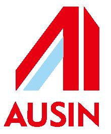 澳信集团logo
