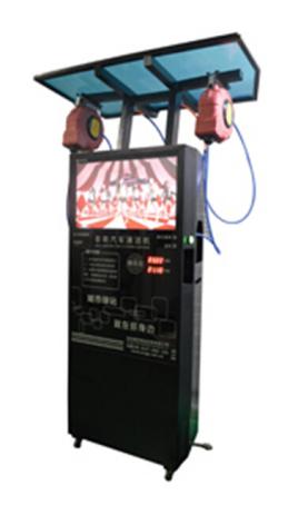3)保温材质: i,内部保温:机箱内贴高密度聚乙烯压缩板以及铝箔板图片