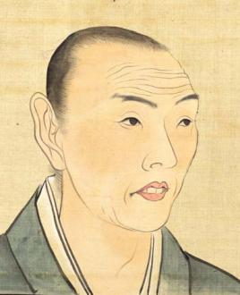 谷文晁の画像 p1_32