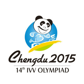 奥�9l��il��#yb�y�'_2015年成都ivv奥林匹克运动会
