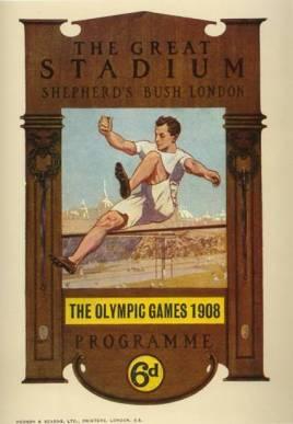 科普中国 1908年伦敦奥运会_百度百科 百度首页 新闻 网页 贴吧 知道 音乐 图片 视频 地