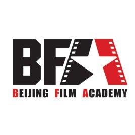北京电影学院高职学院图片