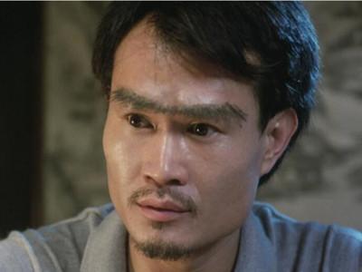 (李小龙评)[11]林正英比较_表情大全图片