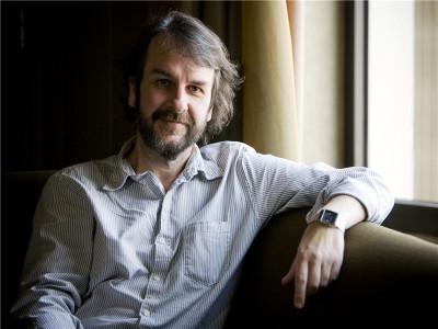 彼得杰克逊的电影_影片获得了第51届威尼斯国际电影节最佳影片银狮奖,彼得·杰克逊也