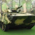 ZBD-04����ս��