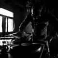 DJ����