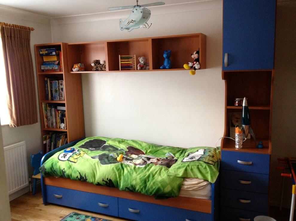 背景墙 房间 家居 设计 卧室 卧室装修 现代 装修 990_742图片