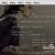 linux服务器配置