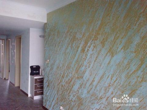 新房装修流程步骤