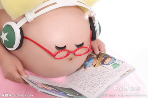孕妇胃酸肚子痛口发酸怎么办图片