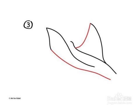 设计图 480_371图片