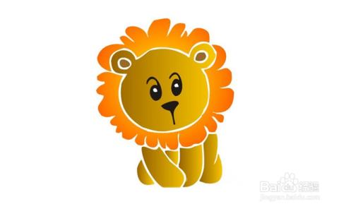 狮子座男生喜欢样的女生天秤座2月1日运势图片