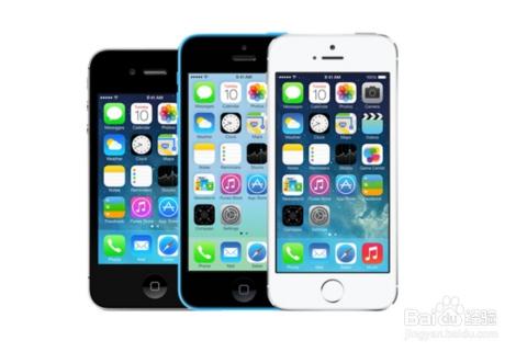 苹果5s锁屏键松动 iphone5s开机电源键松动图片