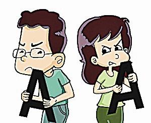 再婚夫妻生三胎新政策